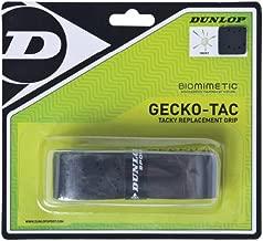 Dunlop Gecko-Tac Basic Tennis Racket Grip