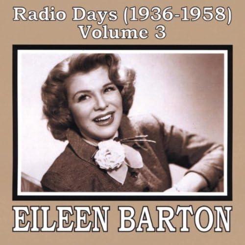 Eileen Barton