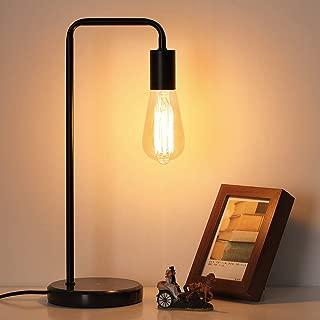 Best edison bedside lamp Reviews