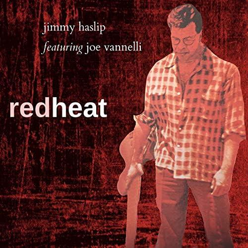 Jimmy Haslip feat. Joe Vannelli