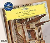Bach J.S: Organ Works...
