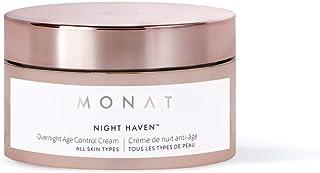 کرم کنترل سن شبانه Night Haven 1.7 اونس - در حال بازیابی