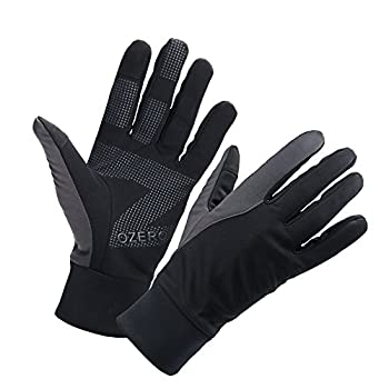 Best winter cycling gloves men Reviews