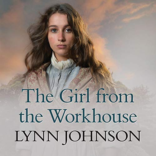 The Girl from the Workhouse cover art