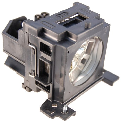 HITACHI DT00751 OEM Projector LAMP Equivalent with HOUSING