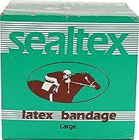 SEALTEX COMPANY 568686 Sealtex race Bandage, 3 Inchx5 yd by Sealtex Company