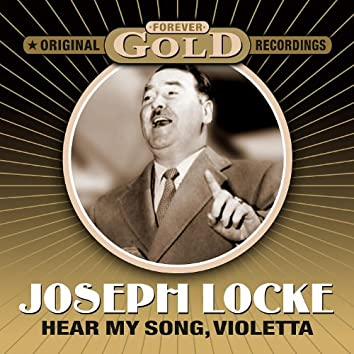 Forever Gold - Hear My Song Violetta (Remastered)