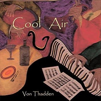 Cool Air