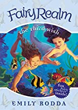The Third Wish (Fairy Realm No. 3)