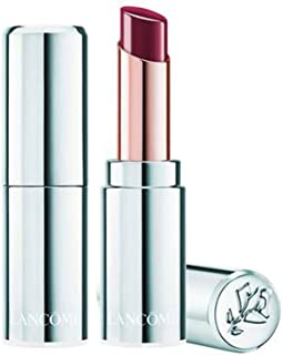 Lancome L'Absolu Mademoiselle Tinted Lip Balm - # 006 Cosy Cranberry 3.2g