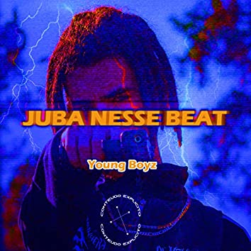 Juba Nesse Beat