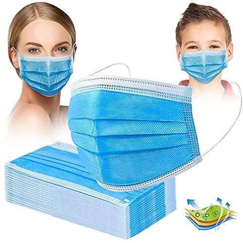 Crom Cr2 -   Masken Mundschutz -