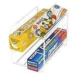 Pro-Mart-DAZZ-Kitchen-Wrap-Organizer