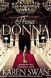 Prima Donna (English Edition)