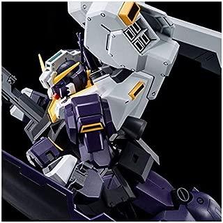 Bandai MG 1/100 RX-121-2 Gundam TR-1 [Hazel Ⅱ] Early Type/Hazel Reserve Unit/GM Quel Model kit