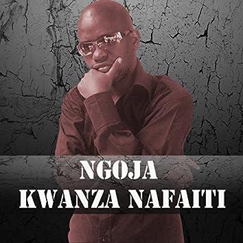 Ngoja Kwanza Nafaiti