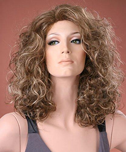 conseguir pelucas forever young por internet