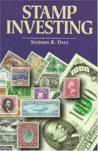 Download Stamp Investing 0882190296