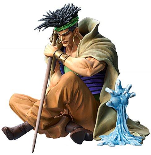 Statue Legend \