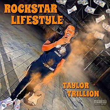 Rockstar Lifestyle