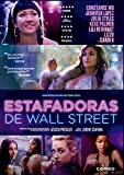 Estafadoras De Wall Street [DVD]