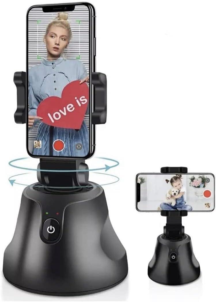 Apai Genie - Online limited product The Original Robot-Cameraman Ro Personal 360 Colorado Springs Mall