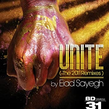 Unite (2011 Remixes)