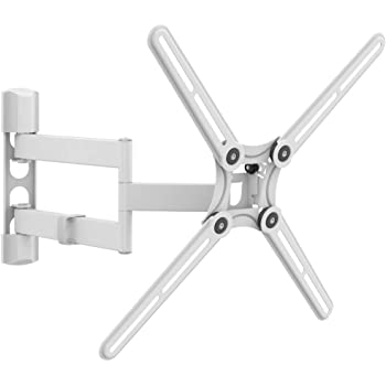 """remote controlled wall mount Wandhalterung 26/"""" 37/"""" mmotion swing small"""