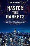 Master the Markets: Aprendiendo un enfoque profesional de tr