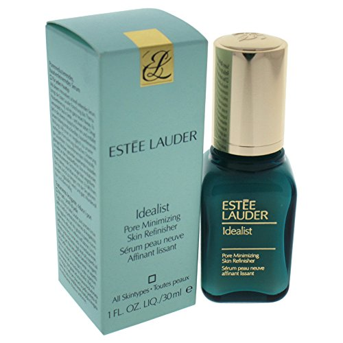Estee Lauder 20448 - Loción anti-imperfecciones, 30 ml