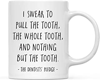 Best dental school gifts Reviews