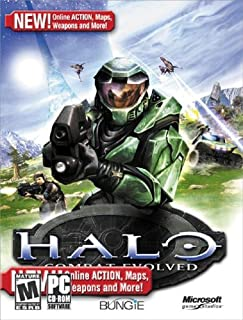 Best halo ce anniversary multiplayer Reviews