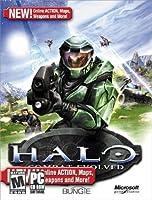 Halo: Combat Evolved (輸入版)