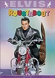 Roustabout [Reino Unido] [DVD]