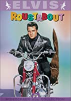 Roustabout [DVD]
