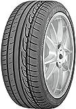 Dunlop SP Sport Maxx RT MFS - 235/55R19 101W - Pneumatico Estivo