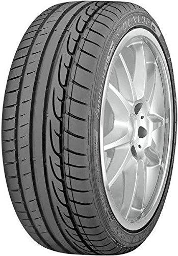 Dunlop SP Sport Maxx RT XL MFS - 205/45R17 88W - Neumático de Verano