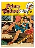 Prince Valiant - Tome 17 - La chanson de geste