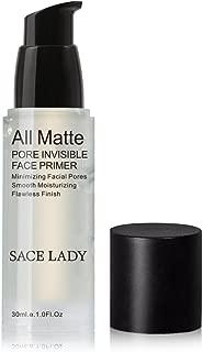 Best sace lady makeup Reviews
