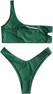 80s bikini bottom