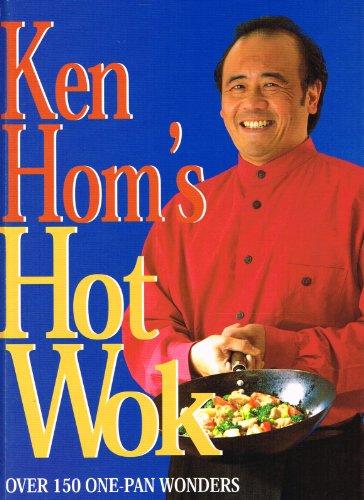 Ken Hom's Hot W