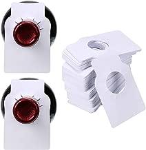 wine pull tags