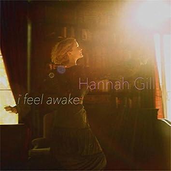 I Feel Awake