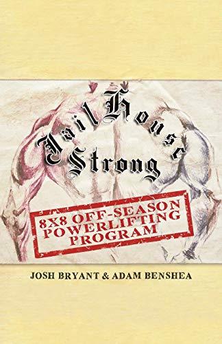 powerlifting programs - 3