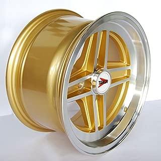 Amazon.es: 50 - 999.99 EUR - Llantas / Neumáticos y llantas: Coche ...