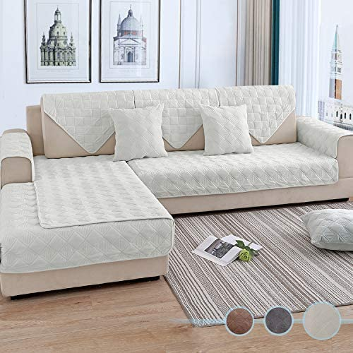 Top 10 Best White Sectionals Sofas of The Year 2020, Buyer Guide With Detailed Features