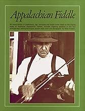 Appalachian Fiddle