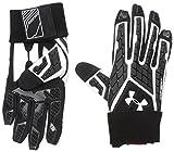 Under Armour Men's Combat V Football Gloves