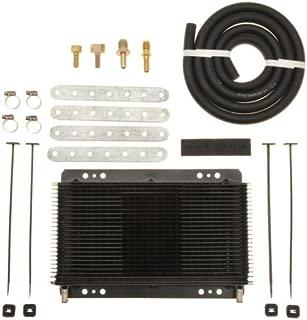Tru-Cool LPD4588 Automatic Transmission Oil Cooler