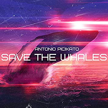 Save the Whales (Remix)